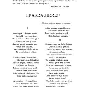 López Alén - 1888 - ¡Iparragirre! .pdf