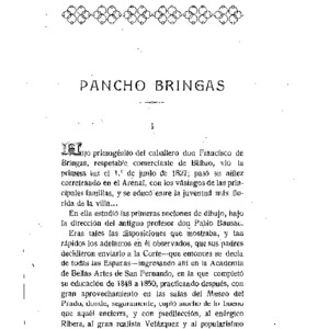 Arriaga - 1920 - Pancho Bringas.pdf