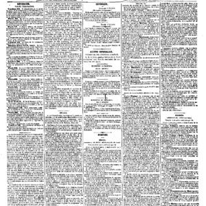 Álvarez - 1864 - Discurso pronunciado por el  Excmo señor don  PEDR.pdf
