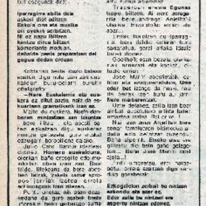 Linazasoro - 1981 - Iparragirren abestiak (eta VI).pdf