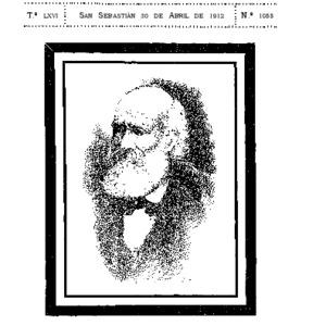 Euskal-Erria - 1912 - José María Iparragirre.pdf