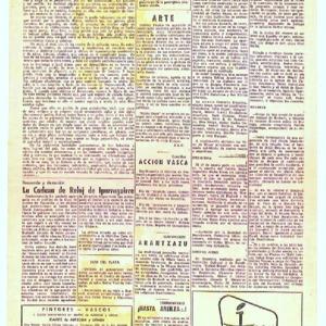 Euzko deya - 1968 - La cadena de Reloj de Iparraguirre. Recuerdo y don.pdf