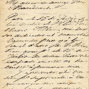 Iparragirre - 1880 - [Carta] 1880 Agosto 21, Ichaso [a] José Manterola.pdf
