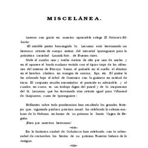 Arzac Alberdi - 1890 - Miscelánea.pdf