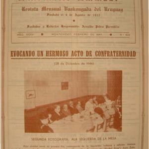 Fernández Saldaña - 1947 - Iparraguirre el bardo vasco autor del Guernicaco A.pdf