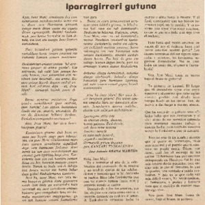 Arana Martija - 1981 - Iparragirreri gutuna.pdf