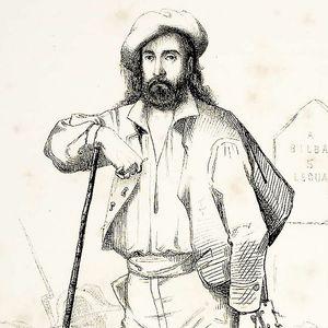 Bringas-et-al_1879_Jose-María-Iparragirre-cantor-popular_1-1.jpg