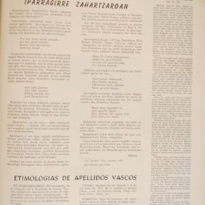 Zelai - 1955 - Iparragirre zahartzaroan  Zelai.pdf