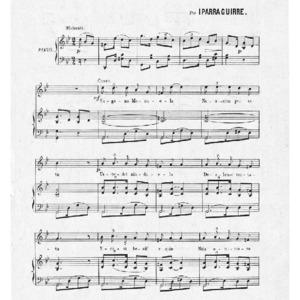 SuganaManuela_Album-Santesteban_1888.pdf