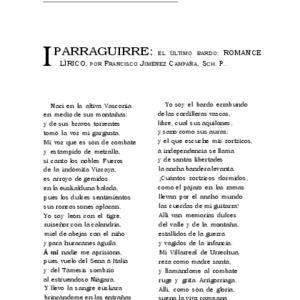 Jiménez Campaña - 1910 - Iparraguirre, el último b.pdf