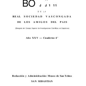 Aquésolo Olivares - 1969 - ¿La versión musical de Gernikako Arbola es la prim.pdf
