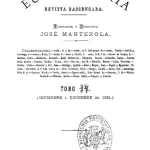 Manterola - 1881 - Noticias bibliográficas y literarias  [José Mante.pdf