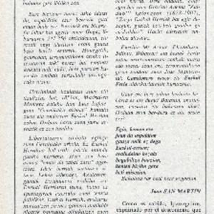San Martín - 1981 - Iparragirre erromantikoa.pdf