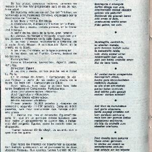 Olea Legazpi - 1981 - Iparragirre'ri (en Basarri Nere Bordatxotik).pdf