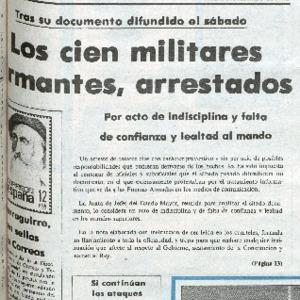 HdL - 1981 - Iparraguirre en sellos de correos.pdf