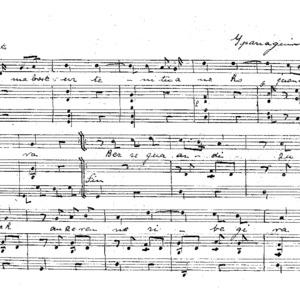 Astuy - 1896 - «Amabost urte nituaneko» Zortziko de Iparraguirre .pdf