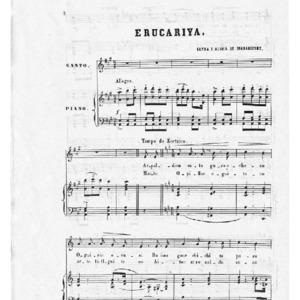 Erucariya_Album-Santesteban_1888.pdf