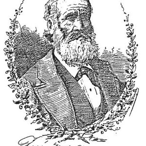 Becerro de Bengoa-1881_Retrato de Iparraguirre trazado a la pluma.jpg