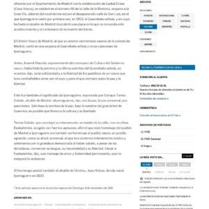 Agencia EFE - 1981 - Homenaje de Madrid al bardo vasco Iparraguirre.pdf
