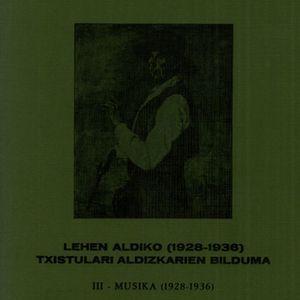 1991_28-36_Musika-Bilduma_TomoIII-berezia_3076.jpg