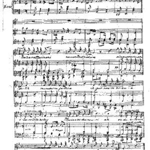 Iparragirre Balerdi - 1896 - Marinaziri Zortziko de Iparraguirre [Música nota.pdf