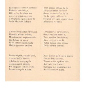 Iparragirre - Nere andrea [Ezcongaitan]  [José María Iparragirr.pdf