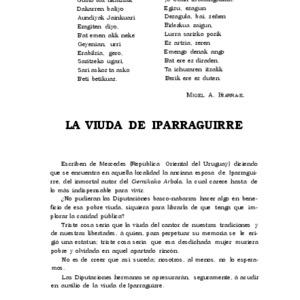1896 - La viuda de Iparraguirre.pdf