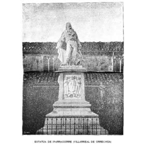 Estatua de Iparraguirre (Villarreal de Urrechua).pdf