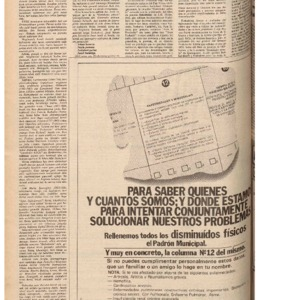 San Martín - 1981 - Iparragirre eta Euskalerria.pdf