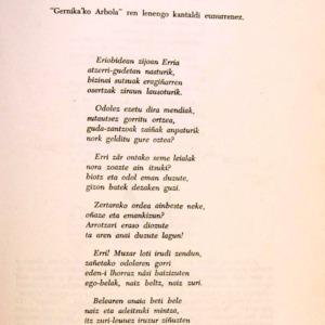 Etxaide Itharte - 1953 - Argi-urratze (poesía) Zelai (Etxaide Itharte, Yon.pdf
