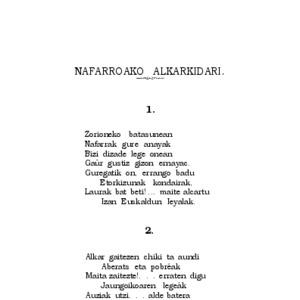 Iparragirre Balerdi - 1879 - Nafarroaco alkarkidari  José María de Iparraguirr.pdf