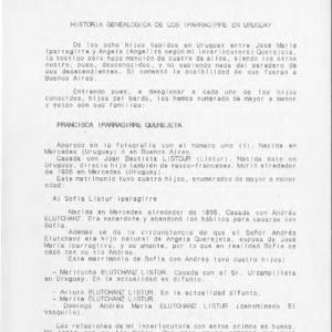 Historia-genealogica_IPARRAGIRRE-Uruguay_vr.pdf