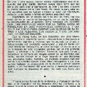 DV - 1981 - En el Centenario de Iparraguirre. Un recuerdo obli.pdf
