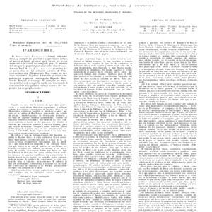 Becerro de Bengoa - 1881 - Iparraguirre.pdf