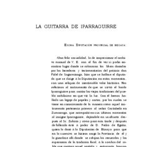 Olascoaga Gorostiaga - 1896 - La guitarra de Iparr.pdf