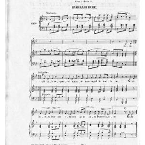 NereOnguilleMaiteari_Album-Santesteban_1888.pdf