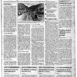 DV - 1990 - URRETXU Flores en la tumba del bardo Iparraguirre.pdf