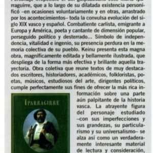 Monlau - 1999 - Erro-urratsak = Raíz y viento [Recensión]  E. Mon.pdf