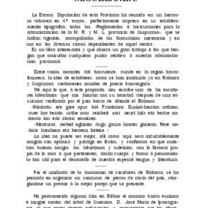 Manterola - 1880 - Miscelánea_1.pdf