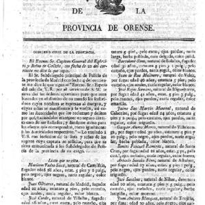 Rodríguez Busto - 1834 - El Exmo. Sr. Capitán General del Egército y Reino .pdf