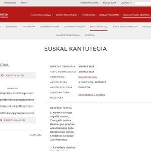 Euskal kantutegia - Eusko Ikaskuntza.jpg