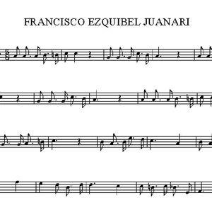 Francisco_Ezquibel_jaunari_004702.jpg