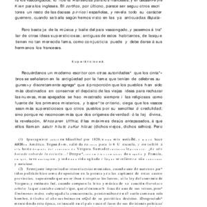 Rodríguez Ferrer - 1873 - Los vascongados  su país, su lengua y el príncipe.pdf