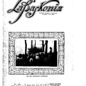 Anguiozar - 1921 - La guitarra de Iparraguirre  Martín de Anguiozar.pdf