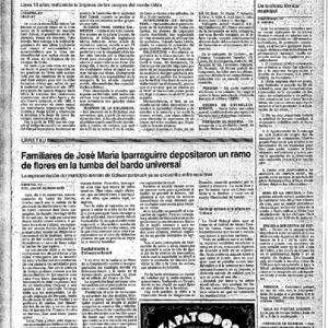 Aguado Goñi - 1990 - URRETXU Familiares de José María Iparraguirre dep.pdf