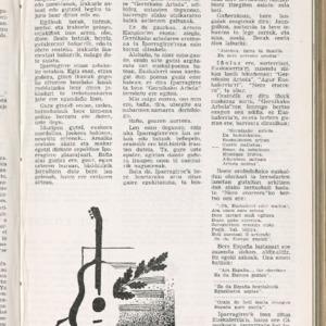 Aiztondo - 1953 - Iparragirre.pdf