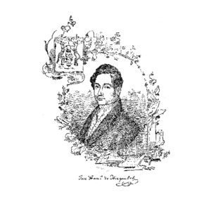 Arzac Alberdi - 1893 - D. José Francisco de Aizquíbel .pdf
