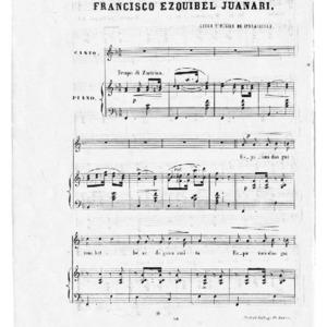 FranciscoEzquibekJuanari_Album-Santesteban_1888.pdf