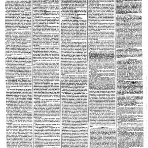 Aguirre - 1864 - Presidencia del Exmo. Señor Marqués del Duero. Est.pdf